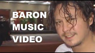 Baron Geisler Music Video - Mahal Kita pero Bibigwasan Kita