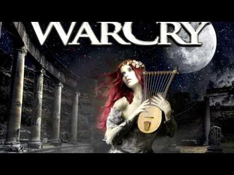 No Te Abandonare de Warcry Letra y Video