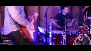 Megafone - Tu És Deus (Studio Session) Teaser