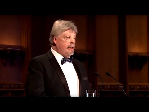 Simon Weston Video