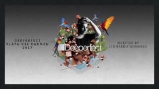 Stefano Noferini, Danniel Selfmade - Sick (Original Mix)