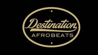 Veeiye - Ecstasy Feat Afro B (Prod ATG Musick)