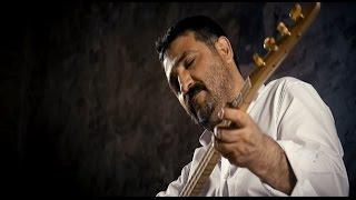 Ercan Söğüt - EY PiRO - HD Klip by Tanju Duman