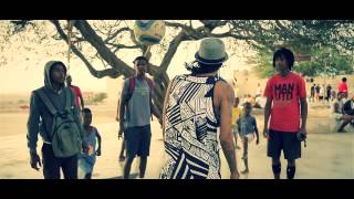 "Elji Beatzkilla""Nha Bubista"" - Official Video Clip"