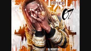French Montana Ft Lil Wayne & Rick Ross - Lose It