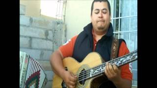 LOS DESERTORES   Invitan a  EL cazador esport bar&grill en esperanza sonora  Byomarcastro 2012