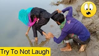 Most Vines Compilation_Very Funny Videos 2019_Try To Not Laugh