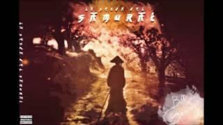 03 - BillieGenzai - Meiyo (Honor)(DinnDonutsBeat)(Prod BillieG)