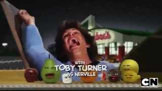 Annoying Orange - TV Intro 2012.flv