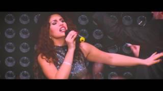 Mr. Vasovski feat. Radics Gigi - Illuminate (Official Music Video)