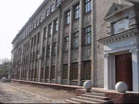 11.12.2010 Zaporizhzhya.Ukraine.15.04.2010.wmv