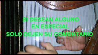 CONOZCAN MI CANAL DE COVERS EN ARPA