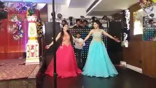 taron ka chamakta chehra ho song download BY GASS DANCE TEAM