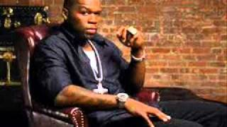50 cent-They Burned Me sottotitoli in italiano