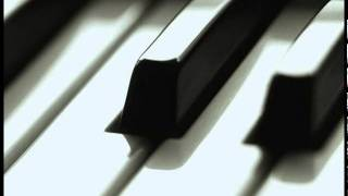Por Amarte Asi (Instrumental)