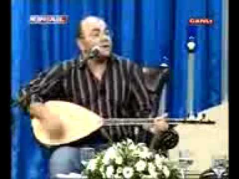 Yusuf Hayaloglu_Kivircik Ali_BAŞIM BELADA_QUO Vadis Proletaria