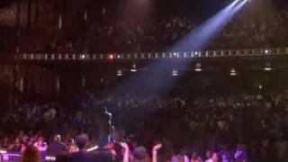 R Kelly Live The Light It Up Tour2.avi