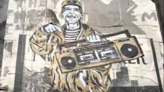Dj Aligator - Human Beatbox