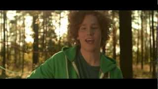 Michael Schulte - Jump Before We Fall OFFICIAL VIDEO