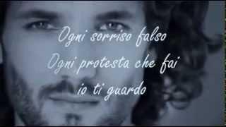 Every Breath You Take ♥ღ¸.•°*♥ Sting The Police (traduzione)