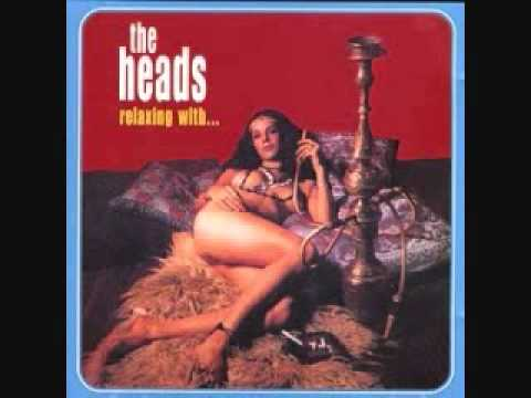 the-heads-television-lazerblas