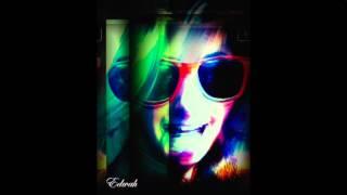 Don't Leave - Seven Lions ft Ellie Goulding (Edwah Remix)
