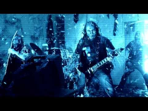 orden-ogan-land-of-the-dead-2012-official-clip-afm-records-afmrecords