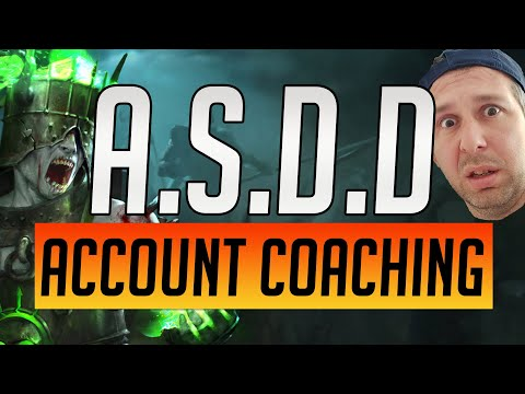 BADLY IN NEED OF HELLHADES HELP! Account coaching! | Raid: Shadow Legends