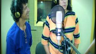Assis Cavalcanti e Fernando Mendes - A Palavra Adeus