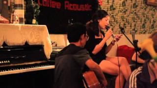 Ở Trọ - Zen Coffee Acoustic