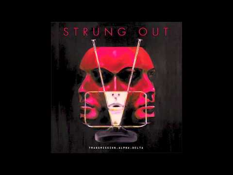 strung-out-the-animal-and-the-machine-official-fat-wreck-chords