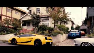See You Again - Wiz Khalifa ft. Charlie Puth Mix Shanghaiist  (Guzheng Cover)