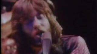"Chicago- Saturday in the Park ""Live"" (1972)"