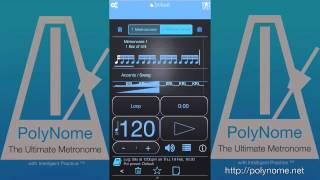 """PolyNome : Programming Snarky Puppy """"What About Me?"""""""