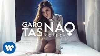 Sofia Oliveira - Garotas Não Mordem (Clipe Oficial)