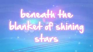 Latin Moon Lyrics-Mia Martina