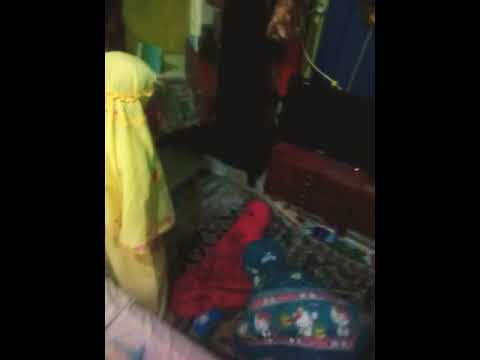 Download Video Babykids Are Practicing Shalat ,,