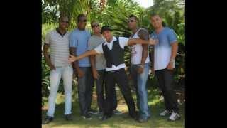 Grupo Tá Maneiro - 02 Amor Sem Fim