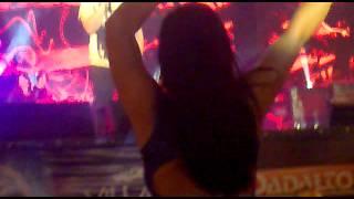 Jorge & Mateus - Se eu Chorar - Villa Mix ES 2013