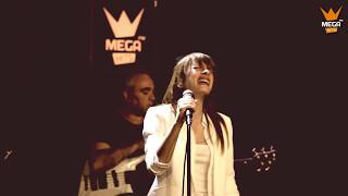 Mega Hits - Confessions | Amor Electro ( Bang | Anitta)