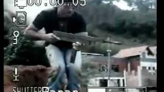 Rambo e Bradock 2
