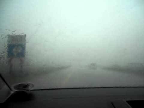 South Africa Rain Storm (www.travelyourassoff.com)