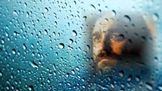 Demis Roussos-Rain And Tears(with lyrics)
