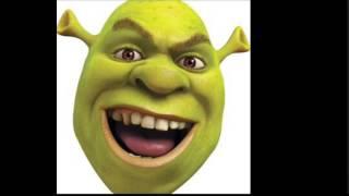 LOUDEST VIDEO ON YOUTUBE! SHREK EAR RAPE