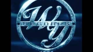 Te Noto Tensa - Wisin Y Yandel feat Tony Dize