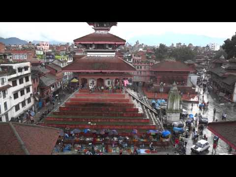 Kathmandu Nepal 187