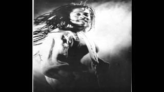 Dennis Brown - Redemption