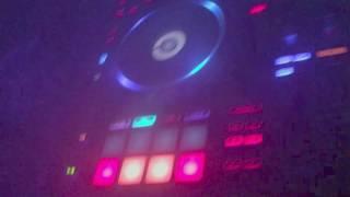 DJ LEO NATION LIVE AT THE LOBBY 02 17 17