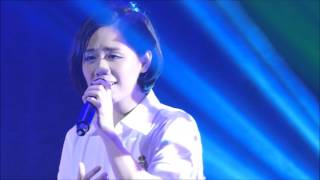 李昊嘉-ShowOff 2 今天終於一個人回家 23Nov2015