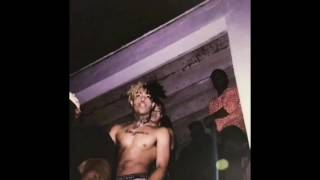 [RARE] xxxtentacion - vengence [JAIL VERSION] (Unfinished/Unmastered)